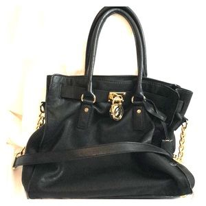 Handbags - Michael kors lager tote
